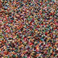 rug making kit. utterly hooked designs, latch hook kits for rugs \u0026 cushions rug making supplies kit