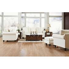 vivian sofa