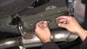 installation of a trailer hitch on a 2014 nissan pathfinder installation of a trailer hitch on a 2014 nissan pathfinder etrailer com