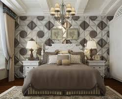 Contemporary Interior Design Ideas Bedroom Wall Panels Living Room Wall  Panels in Decorative Wall Panels