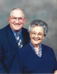 Ethel Scott Brown Obituary - Visitation & Funeral Information