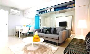 apartment home office. Small Apartment Office Ideas. Living Room Storage Ikea Ideas Kitchen Catalog Decorating Best Home