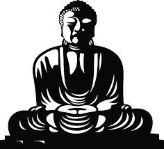 仏像 イラスト素材 Istock