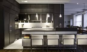 modern kitchen. Modern-kitchen Modern Kitchen