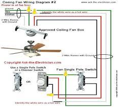 harbor breeze ceiling fan schematics harbor breeze ceiling fan light kit wiring diagram at Harbor Breeze Ceiling Fan Wiring Diagram