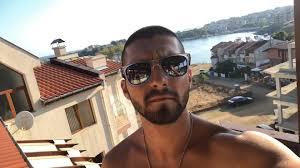 🦄 @ivan.s98 - Ivan Stefanov - Tiktok profile