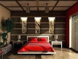 asian bedroom furniture sets. Asian Inspired Bedroom Furniture Interior Design Software Mac Sets O