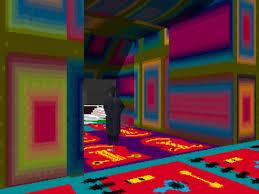 LSD: Dream Emulator Images?q=tbn:ANd9GcRj31vk3qwpGuvC4Y2-ckzVAw2PhyHcArarkenQbzL9wIE5_dZTbA