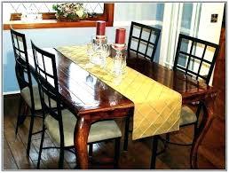 table runner length table runner for round table dining room table runners table runner length dining table runner length