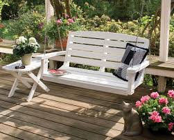 outdoor furnitures better homes and gardens furniture replacement