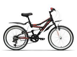 <b>Велосипед Stark Rocket Fat</b> 24.2 D - купить в интернет магазине ...
