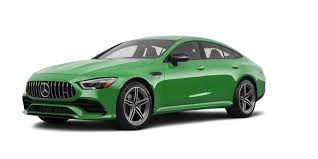 It both coddles and thrills its occupants. 2019 Mercedes Benz Amg Gt Lease With No Money Down Carlease Com
