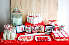 Valentine Door Decoration Ideas 52 Valentine Theme Door Decoration Ideas Valentines Day Classroom