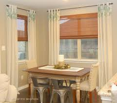 Kohls Bedroom Furniture Kohls Bedroom Curtains Amazing Ideas Ahouston Kohls Bedroom