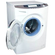 haier portable washer and dryer. portable small washer and dryer combo for rv lg haier p