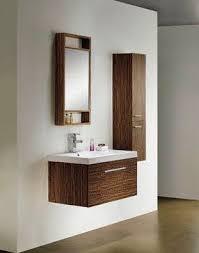 modern bathroom vanities and cabinets. Modern Bathroom Vanity Cabinet M2319Details Vanities And Cabinets I