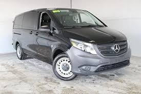 Quickly filter by price, mileage, trim, deal rating and more. 2019 Mercedes Benz Metris Passenger Standard Roof 126 Wheelbase Ratings Pricing Reviews Awards