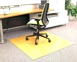 ikea office mat. Plastic Desk Mat Under Chair Cool Chairs Are Office Ikea