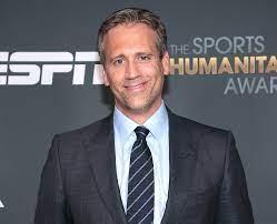 Stephen A. Smith Had ESPN Take Max ...