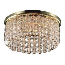 Встраиваемый <b>светильник NovoTech</b> Pearl round <b>369442</b> купить в ...