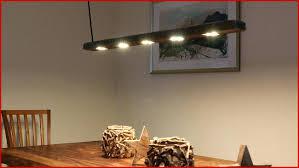 Esszimmer Lampe 414071 Esszimmer Lampen Modern 034 Haus Design Ideen