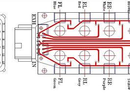 valve blocks archives brabant custom Accuair Vu4 Wiring Diagram vpc accuair vu4 solenoid valve manifold unit air suspension control wiring harness air suspension valve manifold block_kleinst accuair vu2 wiring diagram