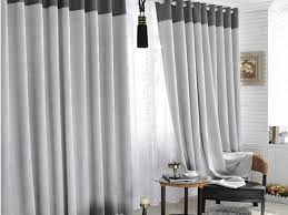 coffee tables grey patterned blackout curtains thermal insulated patterned curtains target