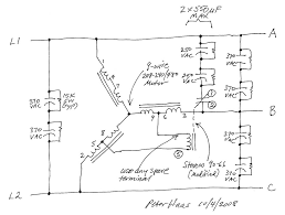 240v induction motor wiring diagram images single phase forward wiring diagram together 480 volt 3 phase motor
