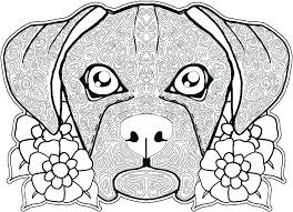 Coloring Pages Husky Puppies Coloring Pages Puppy Dog Pals Coloring