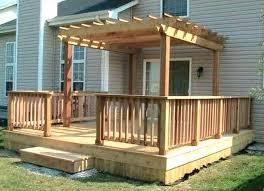 Wood patio ideas Backyard Deck Recognizealeadercom Deck Designs Ideas Stunning Wood Patio Deck Ideas Wood Patio Decks