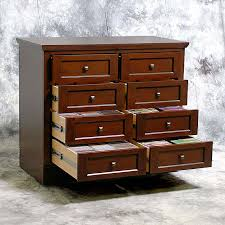 cd holders furniture. Media Storage Organize Your DVD BluRay Video Game And CD Cd Holders Furniture