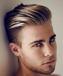 Undercut   The Hairstyle ALL Men Should Get   Fashion Tag Blog as well Mens Fade Haircuts   54 Cool Fade Haircuts for Men and Boys in addition  additionally  as well The 25  best Asian undercut ideas on Pinterest   Undercut also  besides  also 25 Amazing Mens Fade Hairstyles moreover The Best Fade Haircuts for Men   The Idle Man besides white men fade haircuts images 2015   Popular Hairstyles and likewise The 1403 best images about Men's Hairstyle on Pinterest. on undercut men fade haircuts for white