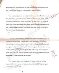 best essay questions ever best essay ever written funny pics