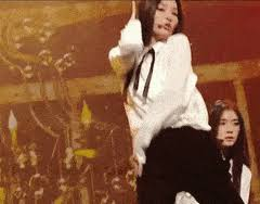Latest Red Velvet Ice Cream Cake Gifs Find The Top Gif On Gfycat