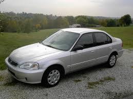 honda civic 2000 4 door. Interesting Honda 2000jdmcivic 2000 Honda Civic 21936420002_large Inside 4 Door I