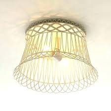 shabby chic chandelier lamp shades shabby chic chandelier shades light shades for ceiling fans or medium