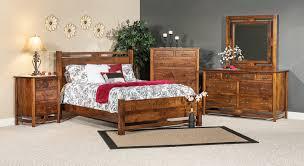 bedroom amish bedroom furniture sets mission oak bedroom oak bedroom furniture sets