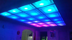 Cool lighting for room Stoner Led Lights For Your Room How To Turn Into Nightclub With Presets Not Showing Cool Engaging Cool Lights For Your Bedroom Architecture Art Designs Cool Lights For Your Bedroom Room Lightroom Download Size