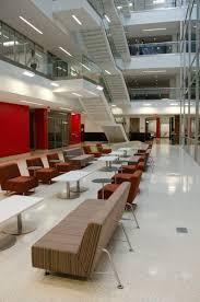 Fsu Interior Design Ranking Fsu College Of Fine Arts Home