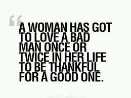 Good Men Quotes Impressive Finding A Good Man Quotes Google Search Inspirational Quotes