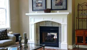 images of fireplace mantels architecture fireplace surround plans faux mantel rogue amazing mantels remodeling from faux