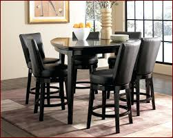 shiraz six piece triangle table dining set. full image for shiraz six piece triangle table dining set counter thelt.co