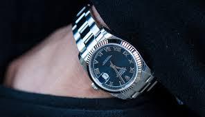 Rolex Watch Weight Chart Bedowntowndaytona Com