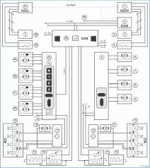 bmw e46 wiring diagram kanvamath org e46 wiring diagram stunning e46 wiring diagram s everything you need to know