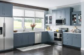 modern kitchen colors 2016. Modern Kitchen Colors 2016 Simple Industry Trends With Grey Theme Magnificent Design T