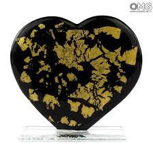 my love black heart on base 2 jpg