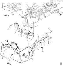 1998 bmw 328i wiring diagram 1998 discover your wiring diagram cadillac deville engine diagram 1996