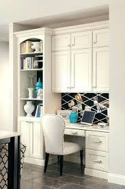 office cabinetry ideas. Home Office Built In Ideas S Cabinet Cabinetry