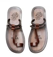 Primo Italian <b>Mens Casual Leather Sandal</b> | <b>Mens leather sandals</b> ...