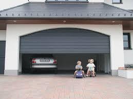 garage door repair weston awesome garage garage door open home design ideas regarding automatic garage